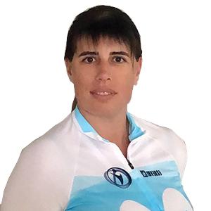 Cristina Blanch
