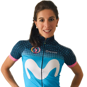 Isabel Quevedo