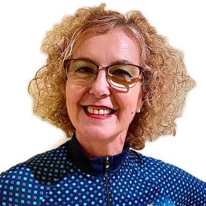 Susana Árbol