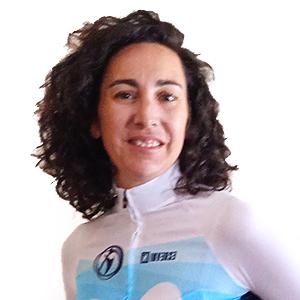 Zulima Fernández